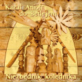 kazal aniol do betlejem cd 320